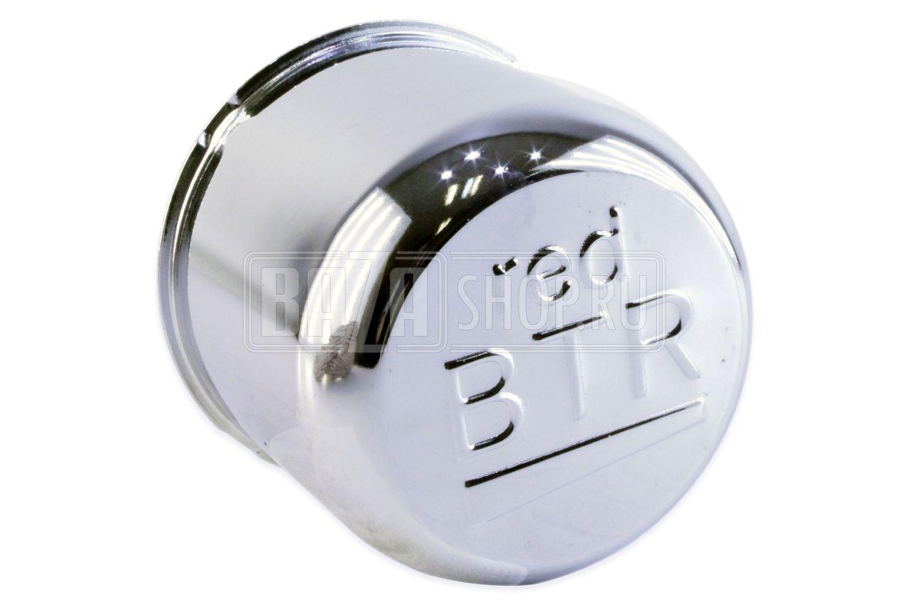 Уплотнения теплообменника КС 61 Владивосток Пластинчатый теплообменник HISAKA UX-31 Абакан